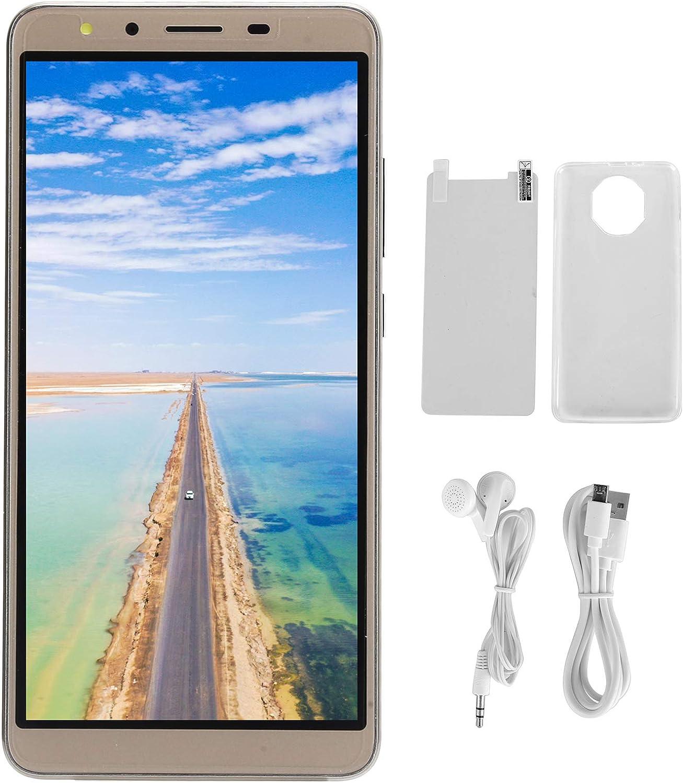 Max 45% OFF Xiuganpo Mesa Mall Unlocked Smartphone Mate40 RS U Face Fingerprint 5.8in