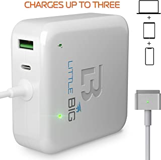 Best apple macbook 60w charger Reviews