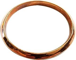 copper kada astrology