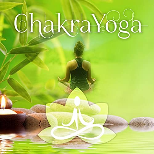 7 Chakras (Yoga Hammock) by Chakra Yoga Music Center on ...