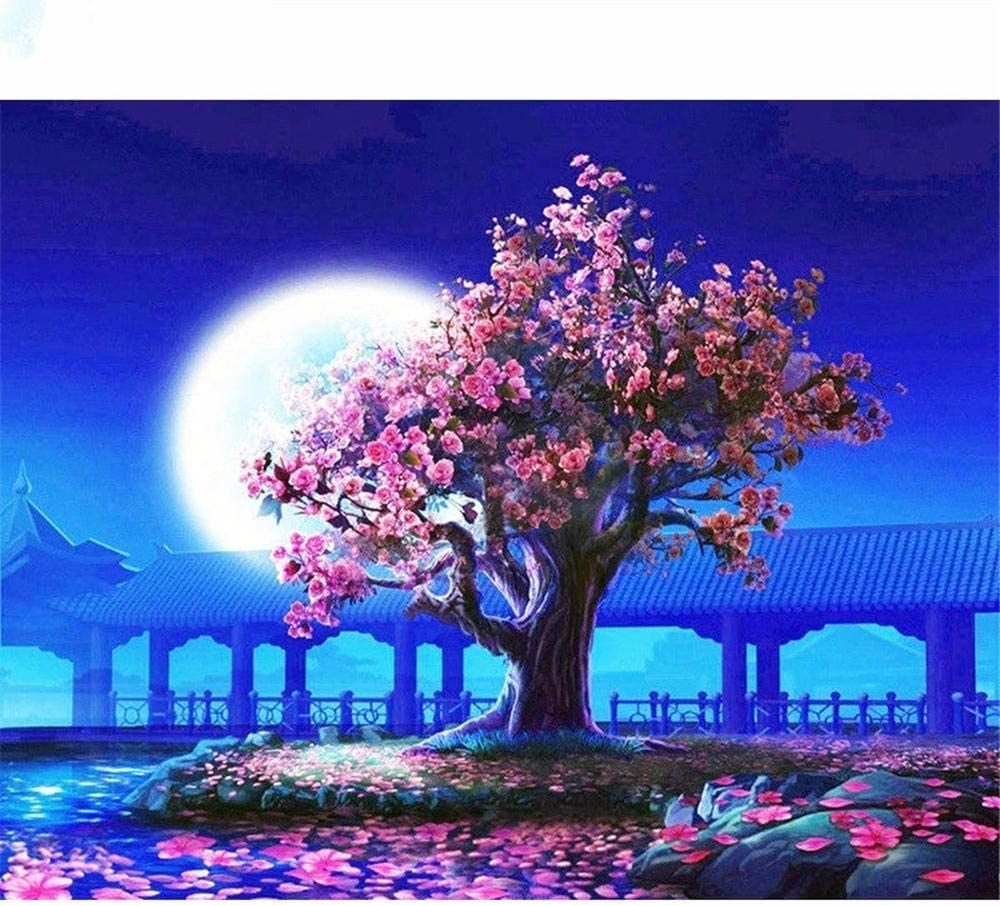 6000 Piece Wooden Jigsaw Puzzles Christmas Max 43% OFF Game Puzzle Beautiful 5 popular