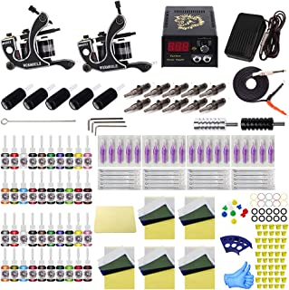 Best starbrite tattoo kit Reviews