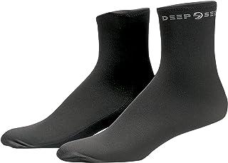 Deep See Lycra Fin Socks