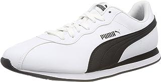 Tênis Puma Turin 2 Masculino