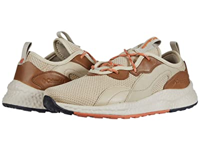 Columbia Sh/Fttm Breeze (Oatmeal/Island Orange) Men