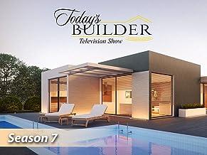 Today's Builder