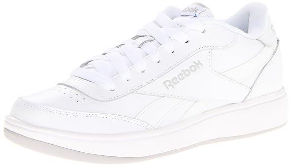 Reebok Men's Ace Fashion Sneaker