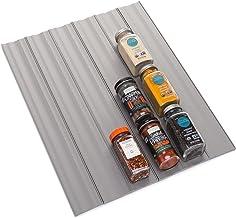 منظم أدراج سبايس لاينر من شركة يوكوبيا 10ft Roll 817010021457
