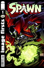 Best spawn first edition Reviews
