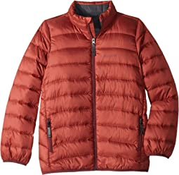 Tullus Jacket (Little Kids/Big Kids)