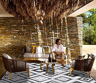 Best outdoor rug easy to clean Reviews