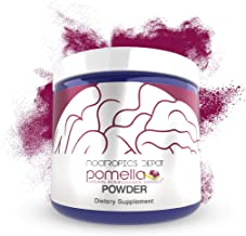 Pomella Pomegranate Extract Powder 15 Grams | Oxidative and Inflammatory Support Supplement | Promotes Cardiovascular Heal...