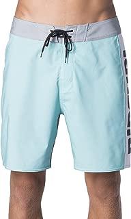 "Rip Curl Men's Mirage Owen Switch 18"" Shorts"