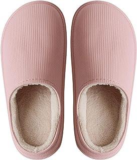 Jojsely56 Scarpe di tela da uomo nuove di grandi dimensioni scarpe da tavola di tendenza alla moda scarpe da uomo resisten...