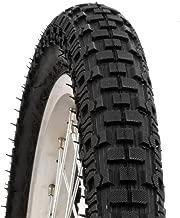Best big tire bmx bike Reviews