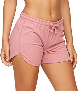Colosseum Womens Simone Lounge Shorts