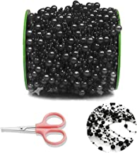 Best pearls on black background Reviews