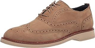 حذاء أكسفورد رجالي من كول هان موريس وينغ OX