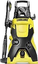 Best karcher k4 pump Reviews