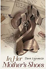 In Her Mother's Shoes Kindle Edition