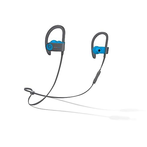 Beats Earphone: Buy Beats Earphone Online at Best Prices in