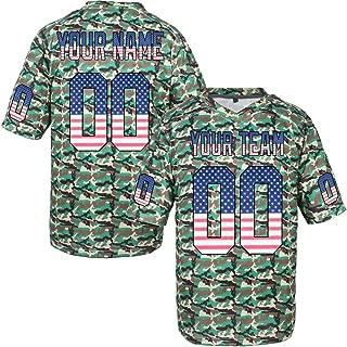 Best american football jerseys Reviews