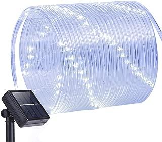 solar tube accessories