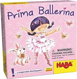 Best angelina ballerina games Reviews