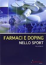 Farmaci e doping nello sport