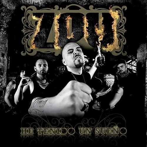 album de zpu contradicziones gratis