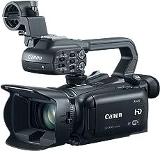 Canon XA20 Professional Camcorder
