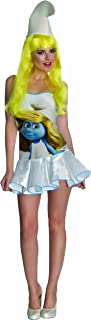 Best sexy smurfette costume Reviews