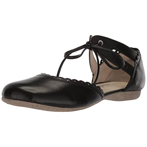 ade0edc81588 Josef Seibel Women s Fiona 47 Flat Sandal