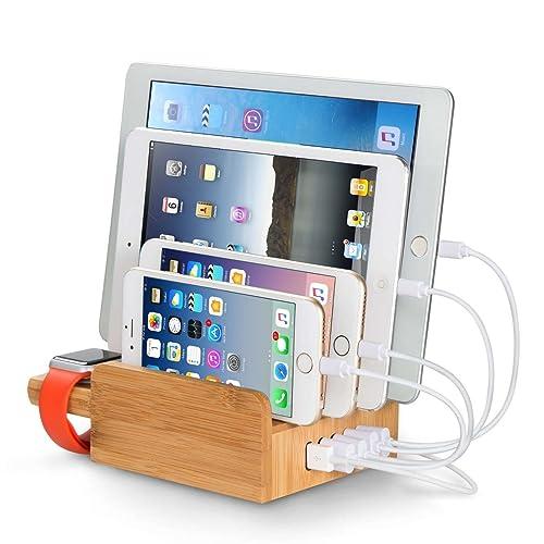 Apple Ladestation: Amazon.de