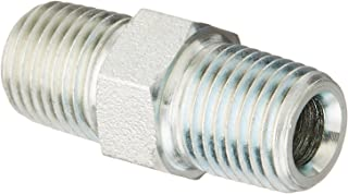 Best paint sprayer hose fittings Reviews