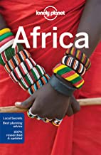 Africa 14 (Travel Guide)