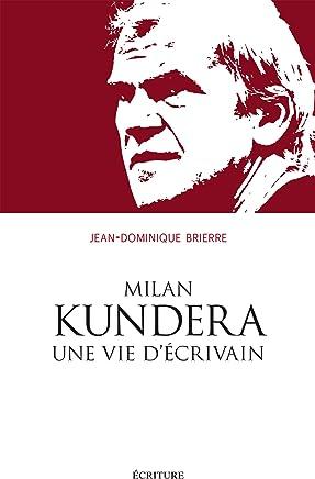 Combien devient-on kundera ? (Espaces littéraires) (French Edition)
