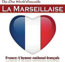 La Marseillaise (France: L'hymne national français)