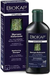 Biokap Biokap Shampoo Anticaduta Rinforzante - 200 ml