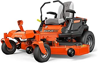 Best ariens commercial zero turn mowers Reviews