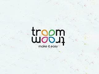 Troom Troom