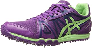 Women's Hyper Rocketgirl XC Spike Shoe
