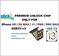 r sim blacklisted iphone