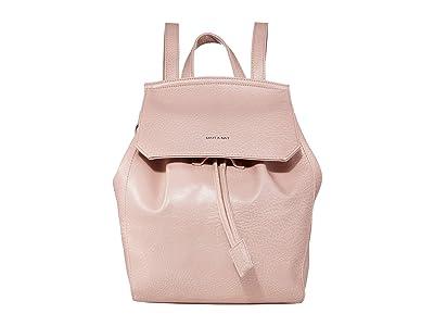 Matt & Nat Mumbai Small (Pebble) Bags