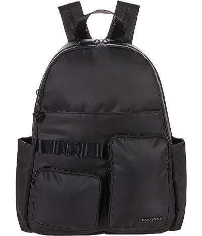 Hedgren Ara Sustainable Backpack