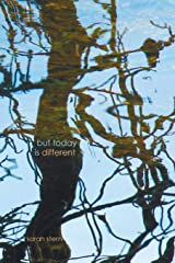 But Today Is Different Paperback
