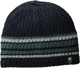 203e4ade421 Amazon.com  The North Face - Skullies   Beanies   Hats   Caps ...