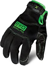 Ironclad EXO2-MPG-02-S EXO Motor Pro Gloves
