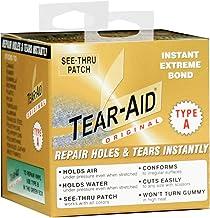 Tear-Aid Rol niet-vinyl (A)