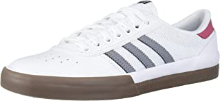 Best adidas lucas premiere white gum Reviews